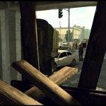 Скриншот The Walking Dead: Survival Instinct – Изображение 24