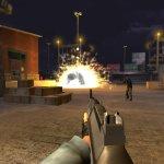 Скриншот PRISM: Threat Level Red – Изображение 9