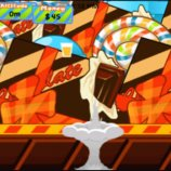 Скриншот Candy Fly