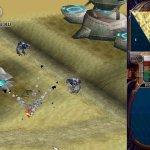 Скриншот WarGames – Изображение 31