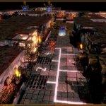 Скриншот Dungeonbowl – Изображение 6