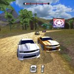Скриншот Build'n Race Extreme – Изображение 3