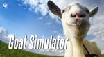 1 апреля отметят симулятором козла. - Изображение 6