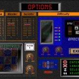 Скриншот CyberGroove