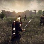 Скриншот Game of Thrones: Seven Kingdoms – Изображение 7