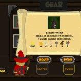 Скриншот BattleMage