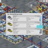 Скриншот Production Line – Изображение 4