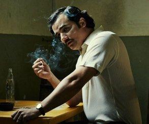 Netflix опубликовала тизер третьего сезона сериала Narcos