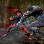 Скриншот Deadpool – Изображение 39