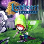 Скриншот Lionheart Tactics – Изображение 2