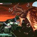 Скриншот Gamera 2000 – Изображение 4