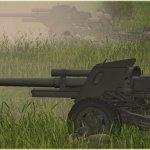 Скриншот Combat Mission: Battle for Normandy – Изображение 68