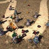 Скриншот Rush for Glory