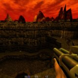 Скриншот Quake II: The Reckoning