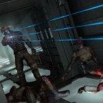 Скриншот Dead Space (2008) – Изображение 14