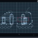 Скриншот Astrons – Изображение 4