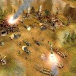 Скриншот Command & Conquer: Generals – Изображение 33