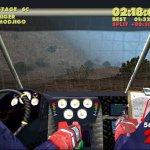 Скриншот Paris-Dakar Rally – Изображение 9
