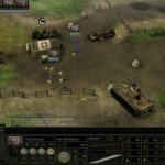Скриншот Team Assault: Baptism of Fire – Изображение 3