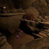 Скриншот Viking Escape – Изображение 1