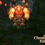 Скриншот Chrono Tales – Изображение 5