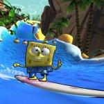 Скриншот SpongeBob's Surf & Skate Roadtrip – Изображение 9