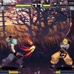 Скриншот Yatagarasu Attack on Cataclysm – Изображение 4