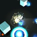 Скриншот XGun-Weapon Evolution