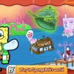 Скриншот SpongeBob Diner Dash – Изображение 5