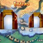 Скриншот Gem Smashers (2011) – Изображение 50