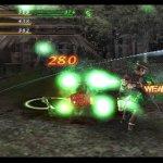 Скриншот Shin Megami Tensei: Devil Summoner 2 - Raidou Kuzunoha vs. King Abaddon – Изображение 8