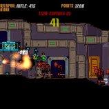 Скриншот Bad Bots
