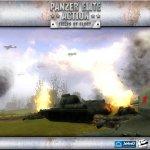 Скриншот Panzer Elite Action: Fields of Glory – Изображение 18