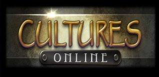 Cultures Online. Видео #1