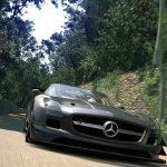 Скриншот Gran Turismo 6 – Изображение 45