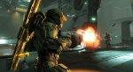 Halo 5: трейлер второй миссии, новый геймплей и скриншоты - Изображение 46