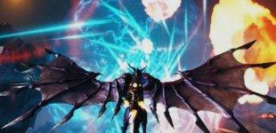 Divinity: Dragon Commander. Видео #1