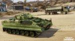 ОБТ танкового экшена от Obsidian Entertainment  начнется 13 сентября - Изображение 31
