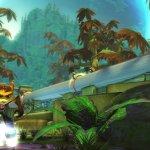Скриншот Ratchet & Clank: Full Frontal Assault – Изображение 1