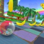 Скриншот Super Monkey Ball Step & Roll – Изображение 4