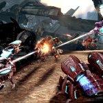 Скриншот Transformers: Fall of Cybertron - Massive Fury Pack – Изображение 2