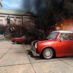 Скриншот Gas Guzzlers Extreme: Full Metal Frenzy – Изображение 3