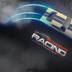 Скриншот High Speed Racing – Изображение 7