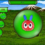 Скриншот Evoly