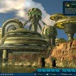 Скриншот Space Rangers 2: Rise of the Dominators – Изображение 64