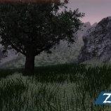 Скриншот Zone: Commando – Изображение 4
