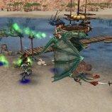 Скриншот Lords of EverQuest – Изображение 5