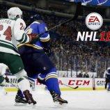 Скриншот NHL 18 – Изображение 11
