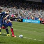 Скриншот FIFA 15 – Изображение 2