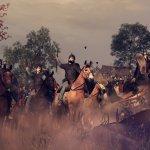 Скриншот Total War: Attila - Slavic Nations Culture Pack – Изображение 5